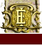 Ellingson Interiors Logo