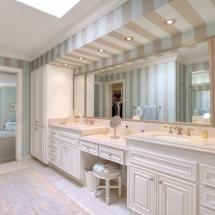 Arizona Biltmore Home, M Bath 1