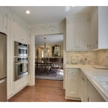 Edina Remodel Kitchen 4
