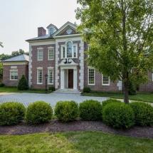 Country Estate,Mclean VA