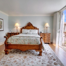 AArizona Biltmore Home, M Bedroom 3
