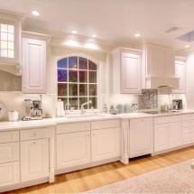 Arizona Biltmore Home, Kitchen 1