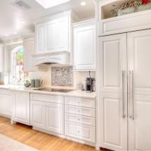 Arizona Biltmore Home, Kitchen 2