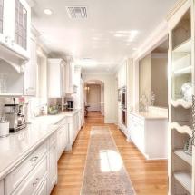 Arizona Biltmore Home, Kitchen 5