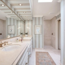 Arizona Biltmore Home, M Bath 2