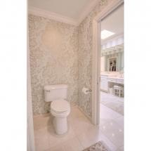 Arizona Biltmore Home, M Bath 3