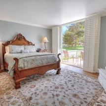 Arizona Biltmore Home, M Bedroom 1