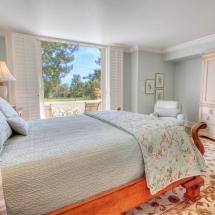 Arizona Biltmore Home, M Bedroom 2