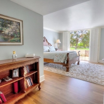 Arizona Biltmore Home, M Bedroom 4