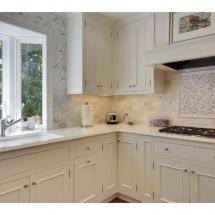 Edina Remodel Kitchen 2