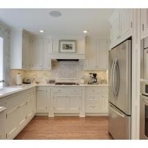Edina Remodel Kitchen