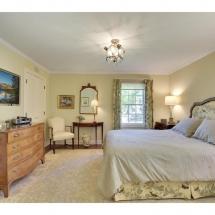 Edina Remodel M Bedroom