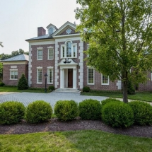 Country Estate,Mclean VA